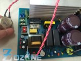 Lunga vita 50g Ozone Generator Parte, High Voltage Power Supply