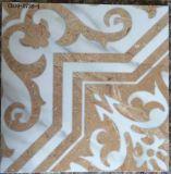 Azulejo de suelo superficial rústico de Inkjer Matt
