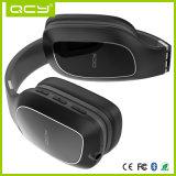 Casque stéréo haute définition casque sans fil Bluetooth pour musique