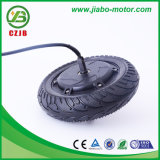 "Czjb 8 ""Brushless Gearless Electric Hub Motor para Scooter"