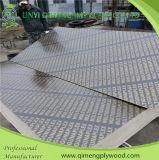 Preiswerter Preis ein Zeit-heiße Druckerei-konkretes Furnierholz von Linyi