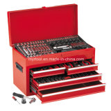 Metail Case에 있는 최신 판매 4 Drawer Combination Hand Tools