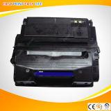 cartuccia di toner compatibile 39A Q1339A per l'HP