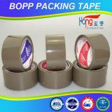 Carton SealingのためのBOPP Tape