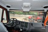 FAW/Jiefang Ansett (L5R) 대형 트럭 330 HP 6X4 트랙터