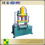 Машина гидровлического давления колонки CNC 4 с High Speed и точностью