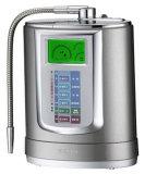 تجاريّة صاف ماء آلة ([فسون] علويّة)