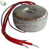 Transformateur toroïdal Sûreté-Approuvé avec la qualité