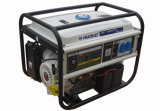 HH6500 Big Power Electric Start Gasoline Generator (3KW, 4KW, 5KW)