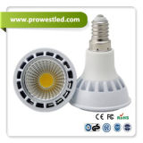 4W LED COB Spotlight mit CE/RoHS MR16-Gu5.3