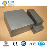 Ferramenta de alta velocidade T7 Tungsten Series Skh6