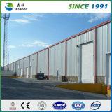 Heller Stahlrahmen/helle Stahllager-/Licht-Stahlkonstruktionen