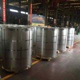 0.125mm-6.0mm гальванизировали стальной материал тонколистовой стали катушки/металла