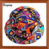 Проверенные шлемы шлема бочонка для женщин