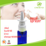 Tête nasale portative de pulvérisateur du ménage CF-N-1 pour le nez
