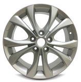 оправа колеса алюминиевого сплава реплики 17X7 Mazda 3