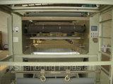 Ballon-Auffüllen-Maschine für Textilfertigstellung