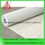 Membrane de feuille de HDPE pour la base et souterrain imperméables à l'eau