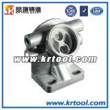 自動車部品のための高品質ODMの圧力鋳造