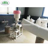 99.995% alto Purity Alpha Aluminum Oxide (4N5A-40B)