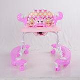 BABY-Wanderer-Spielwaren China-Manufacyurer Großhandels