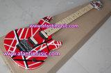 Гитара типа Aevh нот Afanti электрическая (AEVH-068)
