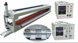 máquina de tratamiento de corona de película plástica