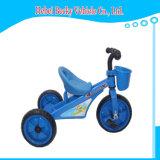 중국 세발자전거에 최신 판매 아이 페달 세발자전거 아기 탐