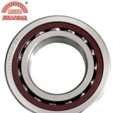Kugellager, Angular Contact Ball Bearing (7200C-7244C)