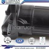 Selbstersatzteile u. Kraftstoffpumpen 4132A018 für Perkins-Serien, Autoteile für Pekins (4132A018)
