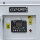 Dieselleises Generator-Set des generator-10-2500kw mit Isuzu Motor