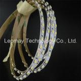 極度の明るさSMD3528 LEDは24VDC 9.6W 720LM LEDのリストを除去する