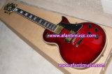 Тип Lp изготовленный на заказ/гитара Afanti электрическая (CST-159)