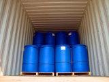 Glicose portuária do líquido do alimento de Qingdao