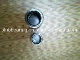 Chinesisches Bk1518RS begrenztes Nadel-Rollenlager