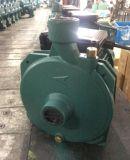 Электрическая центробежная водяная помпа Scm50 (0.75kw/1HP) для полива земледелия