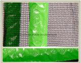 Trampoline barato dos miúdos da venda quente do tamanho de 6FT grande com cerco