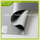 tela incatramata senza giunte del PVC di 5.1m