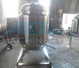 Tanque de armazenamento da água do aço inoxidável (ACE-CG-VQ)
