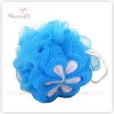 Body CleaningのためのプラスチックBath Ball