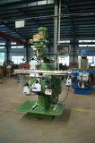 máquina de trituração da indústria 4s com padrão do Ce
