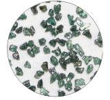 Зеленый карбид кремния F8 для Bonded абразивов