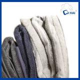 Cotone Bath Towel per Hammacher Schlemmer