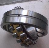 Cuscinetto a rullo sferico di alta qualità 22330ca/C3w33