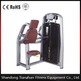Máquina comercial da aptidão do equipamento da ginástica Tz-6050