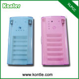 E Cigarette XL PCC 808d-1