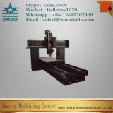 Gmc2203 Fanuc Steuerbock-Typ vertikales Fräsmaschine-Hilfsmittel