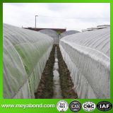 農業、上のHDPEの反昆虫のネットの品質のための20/30/40/50の網の反昆虫のネット