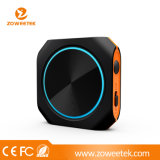 Trasmettitore di Bluetooth per le unità di 3.5mm