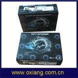 무료 소프트웨어 및 외부 안테나 의 원격 제어 정지를 가진 Et101b GPS 추적자/차량 학력별 반편성